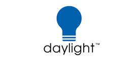 Daylight vergrootglas