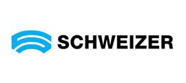 Schweizer vergrootglas