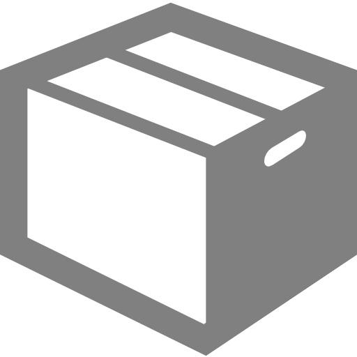 Informatie over levering en verzendkosten