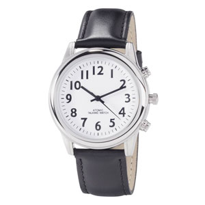 Sprekende horloge
